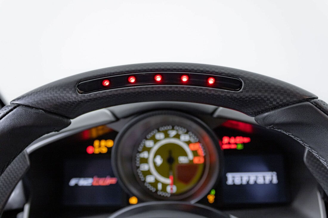 2017 Ferrari F12tdf image _61613f44f07b46.37284897.jpg
