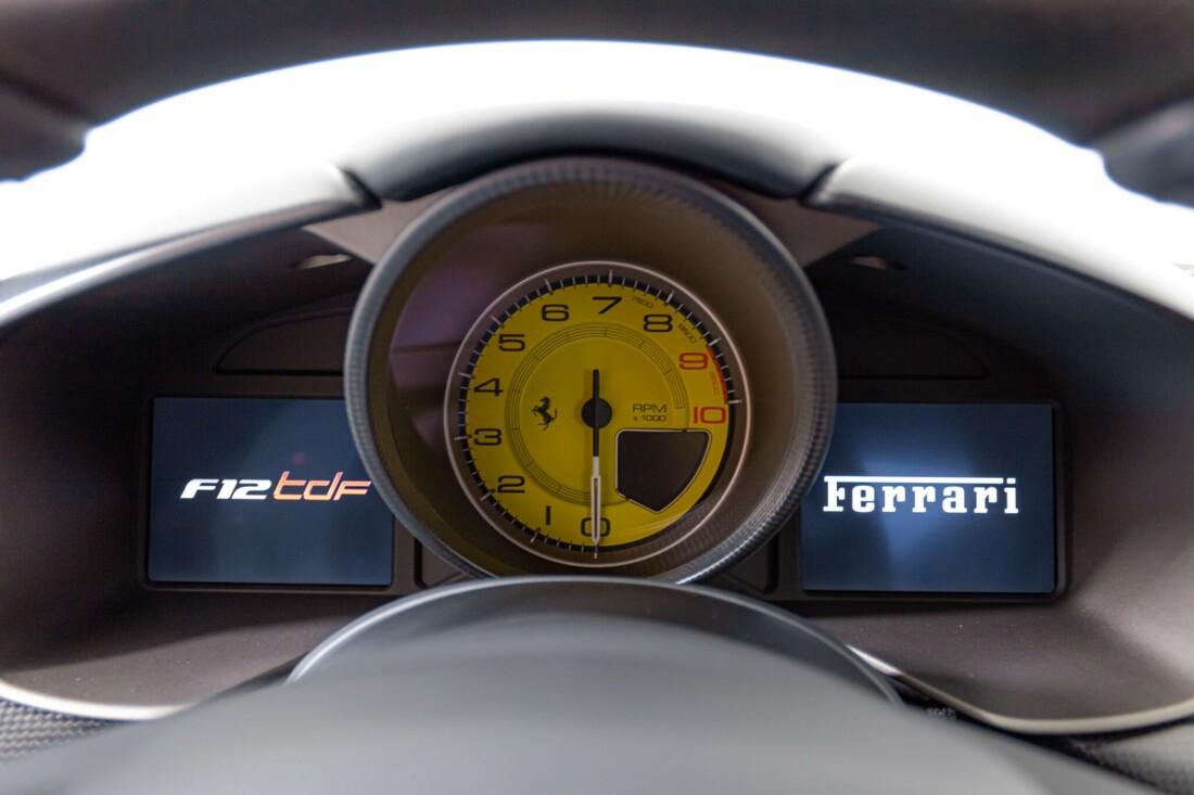 2017 Ferrari F12tdf image _61613f491e3e79.65492092.jpg