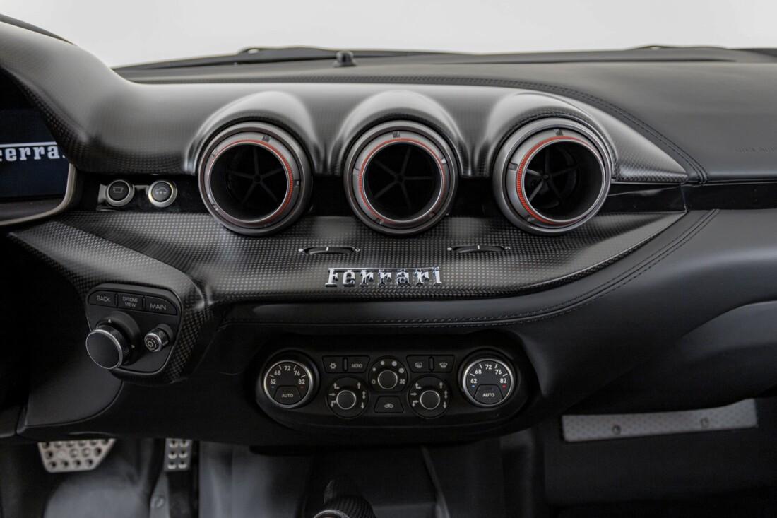 2017 Ferrari F12tdf image _61613f4e3596a1.51479738.jpg