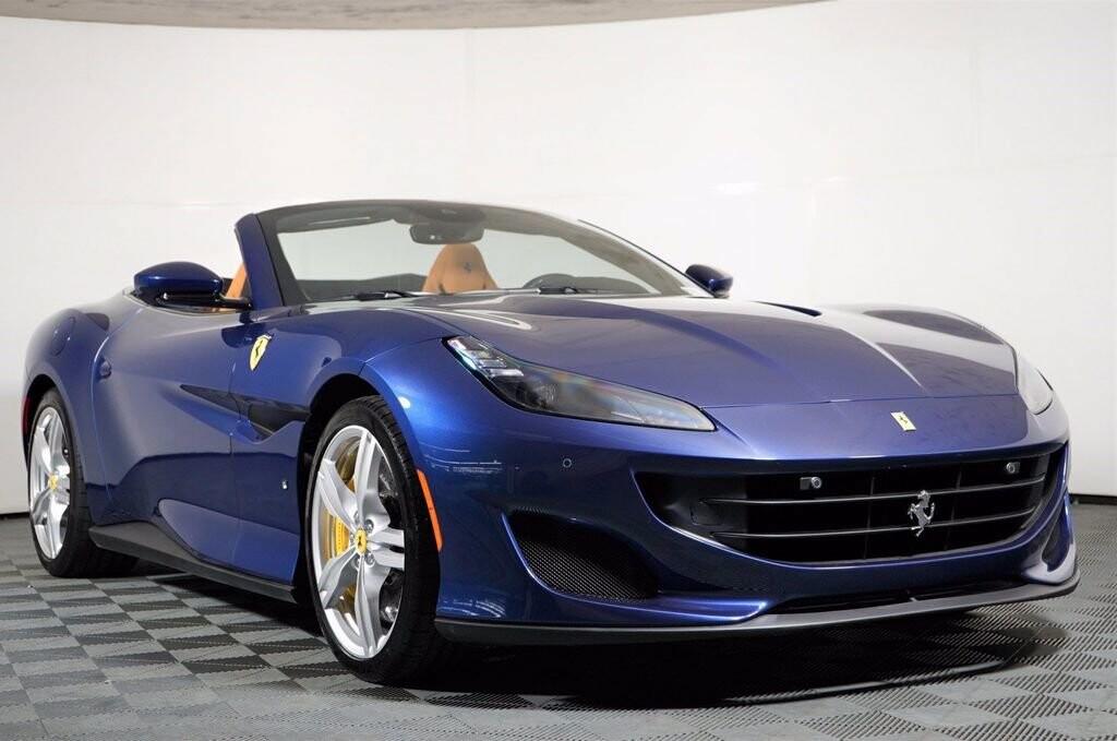 2020 Ferrari  Portofino image _61613fb76b3a25.27846197.jpg