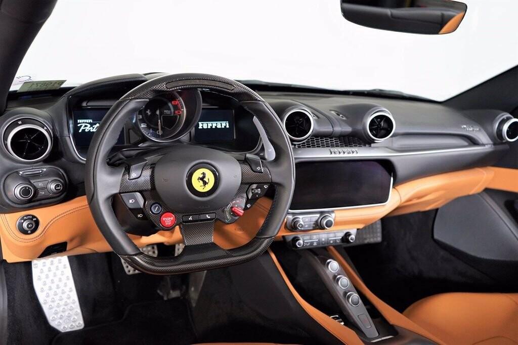 2020 Ferrari  Portofino image _61613fb8d81f23.11755485.jpg