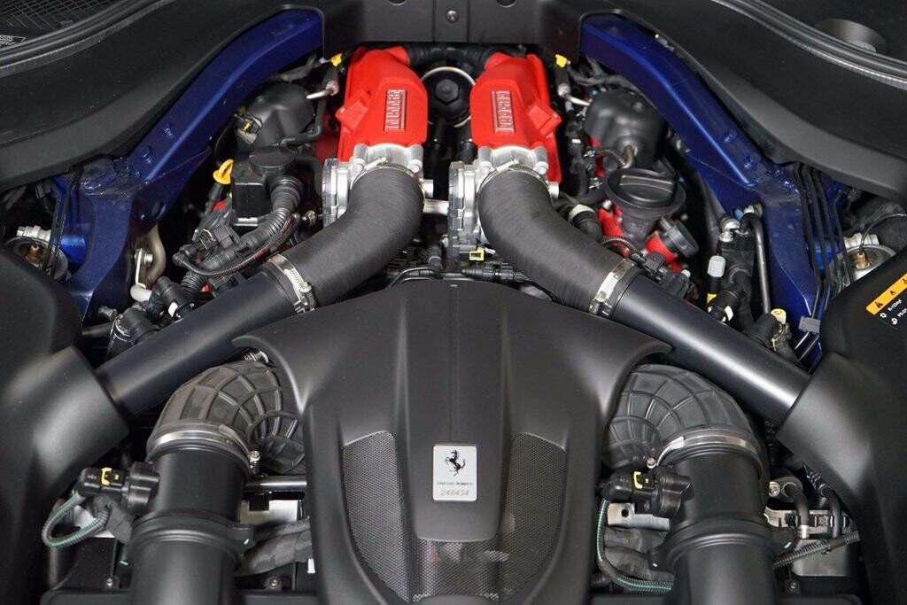 2020 Ferrari  Portofino image _61613fb9ca9205.50477767.jpg