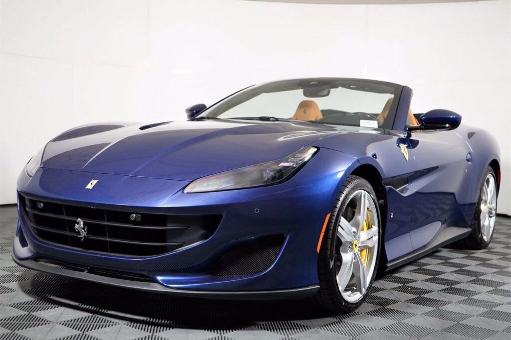 2020 Ferrari  Portofino image _61613fba5202f9.56608080.jpg