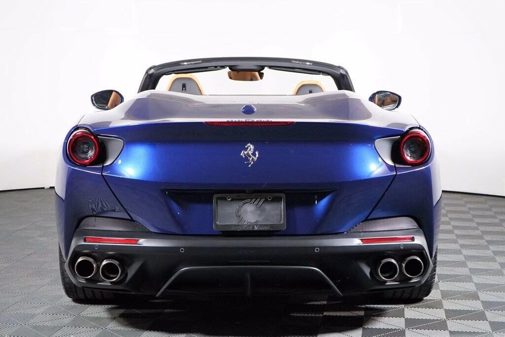 2020 Ferrari  Portofino image _61613fbc330ea9.63659445.jpg