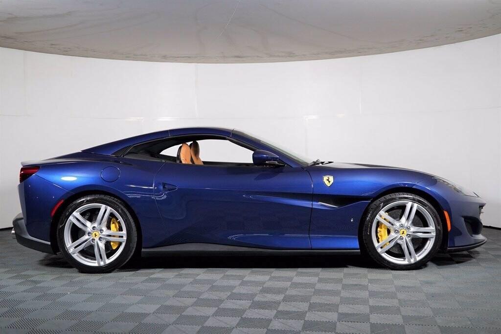 2020 Ferrari  Portofino image _61613fbd39a6f4.19362512.jpg