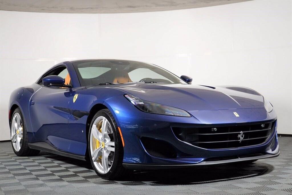 2020 Ferrari  Portofino image _61613fbd9f49d9.02777622.jpg