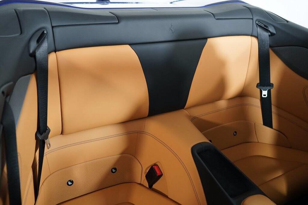 2020 Ferrari  Portofino image _61613fc24a8306.12941627.jpg