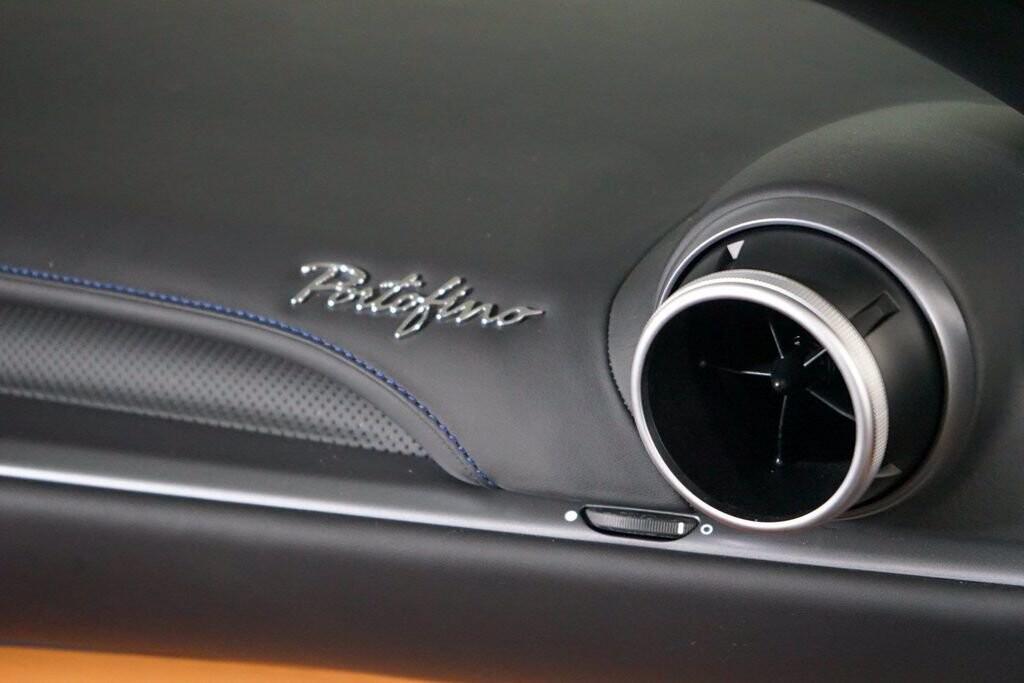 2020 Ferrari  Portofino image _61613fc3ec4bf5.29594934.jpg