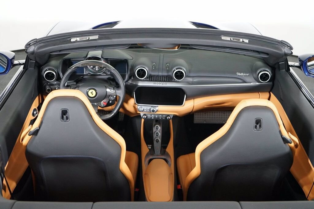 2020 Ferrari  Portofino image _61613fc543ab25.12886052.jpg