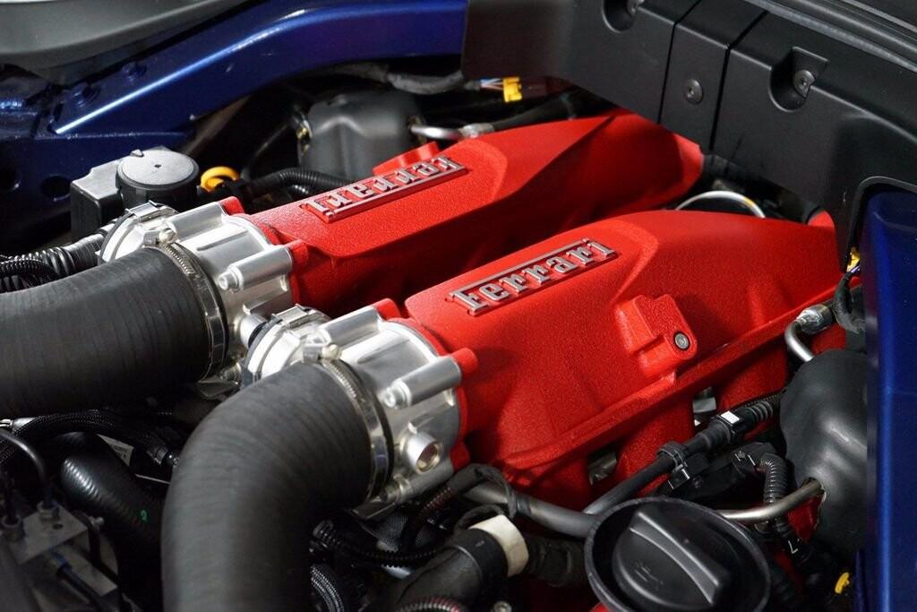 2020 Ferrari  Portofino image _61613fc7714f83.33088141.jpg