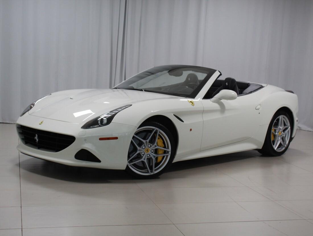 2017 Ferrari  California T image _61628f75f0a435.92232280.jpg