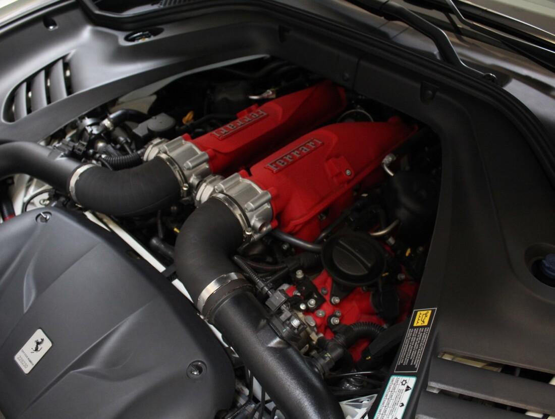 2017 Ferrari  California T image _61628f8350a9a4.05543299.jpg