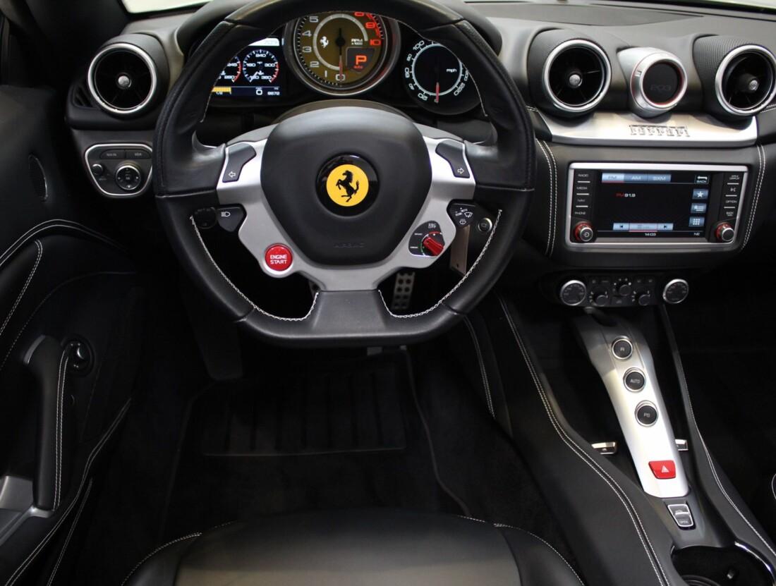 2017 Ferrari  California T image _61628f883dce61.85631846.jpg