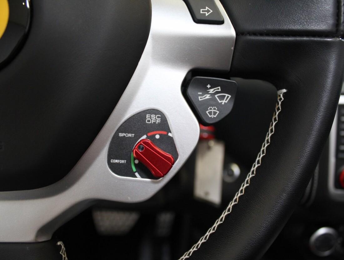 2017 Ferrari  California T image _61628f8c107b10.47859417.jpg