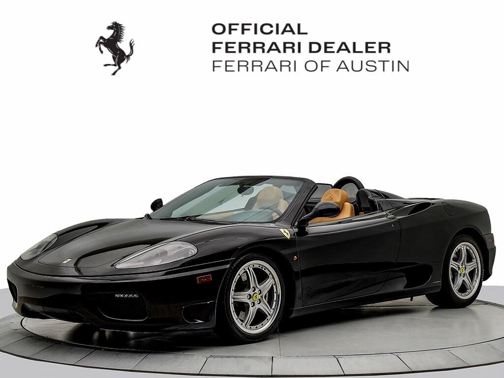 2004 Ferrari 360 Spider image _61628f982ca547.92282842.jpg