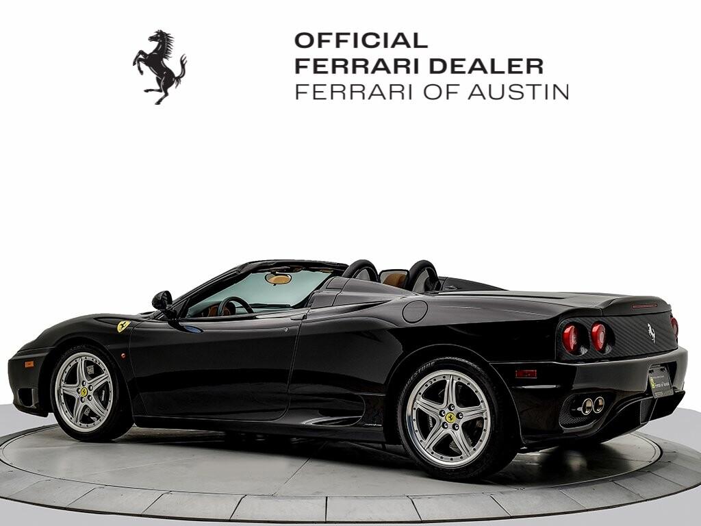2004 Ferrari 360 Spider image _61628f98aa8589.94054769.jpg