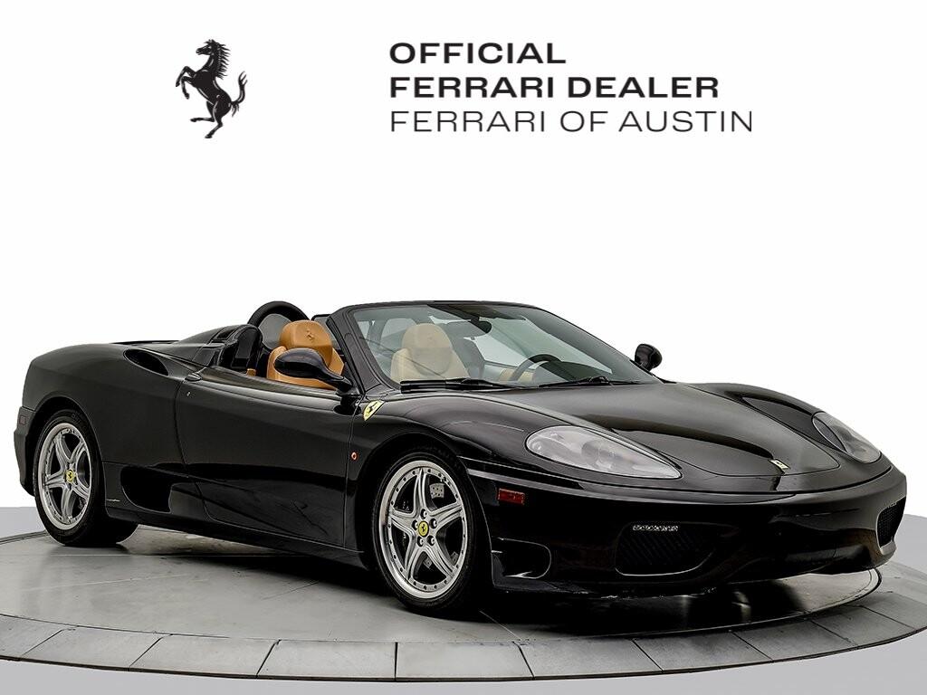 2004 Ferrari 360 Spider image _61628f9dea4ac7.69480625.jpg