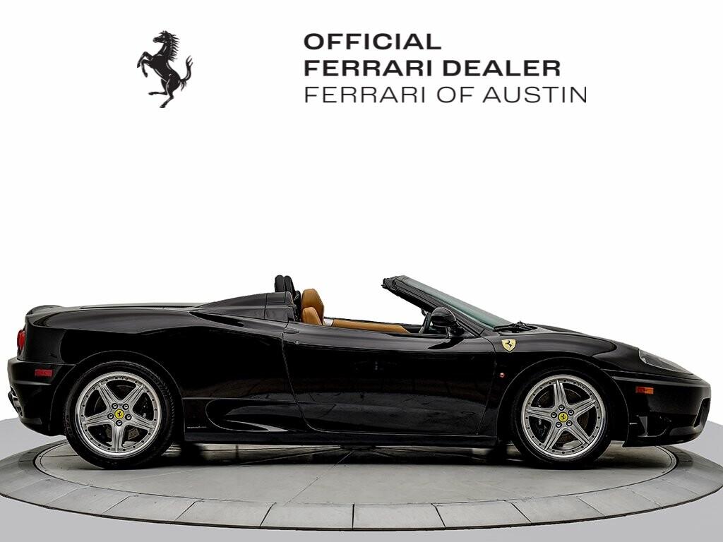 2004 Ferrari 360 Spider image _61628f9e748f20.64698217.jpg
