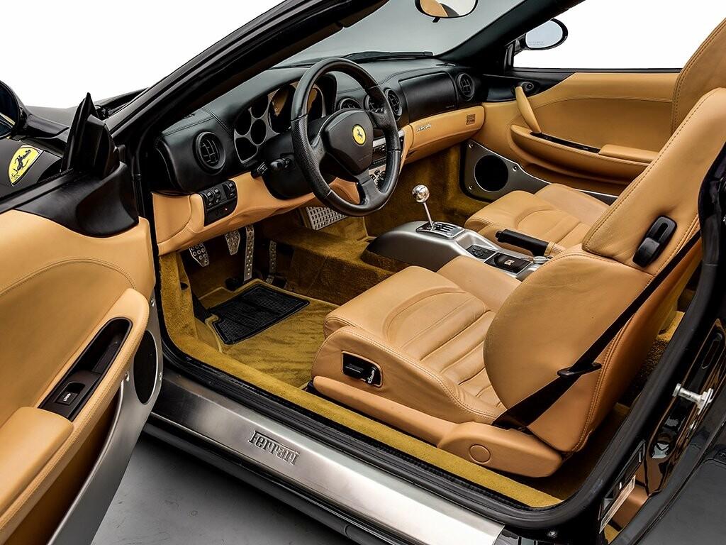 2004 Ferrari 360 Spider image _61628fa02167c0.06266730.jpg