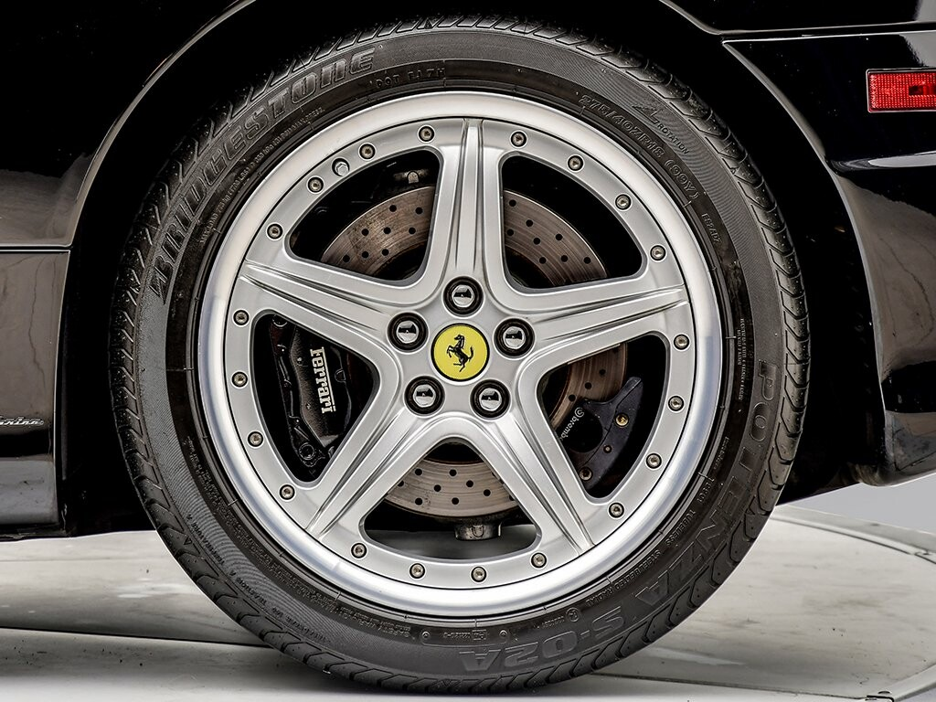 2004 Ferrari 360 Spider image _61628fa6284949.61121466.jpg