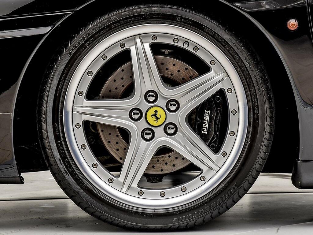 2004 Ferrari 360 Spider image _61628fa6b1ebe1.91215208.jpg