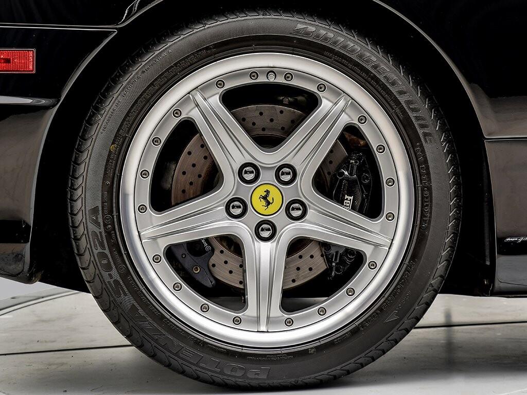 2004 Ferrari 360 Spider image _61628fa74602c7.56056266.jpg