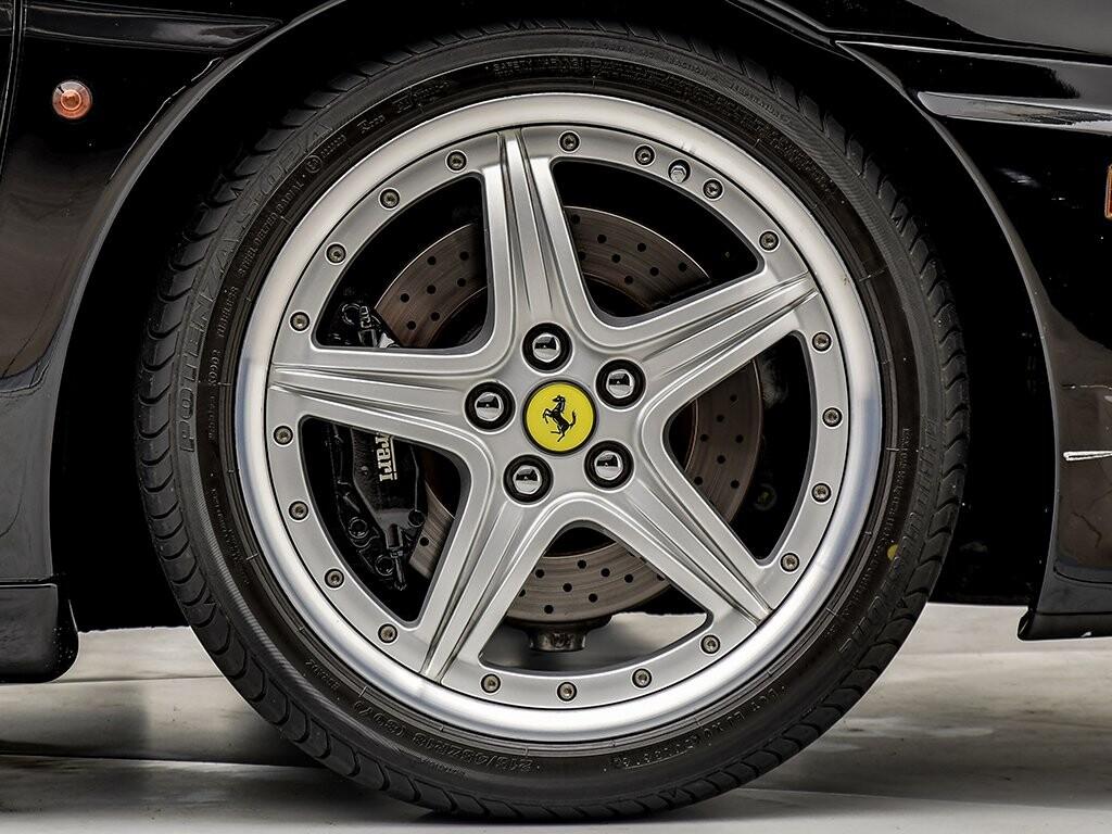 2004 Ferrari 360 Spider image _61628fa7d38dd1.13795482.jpg