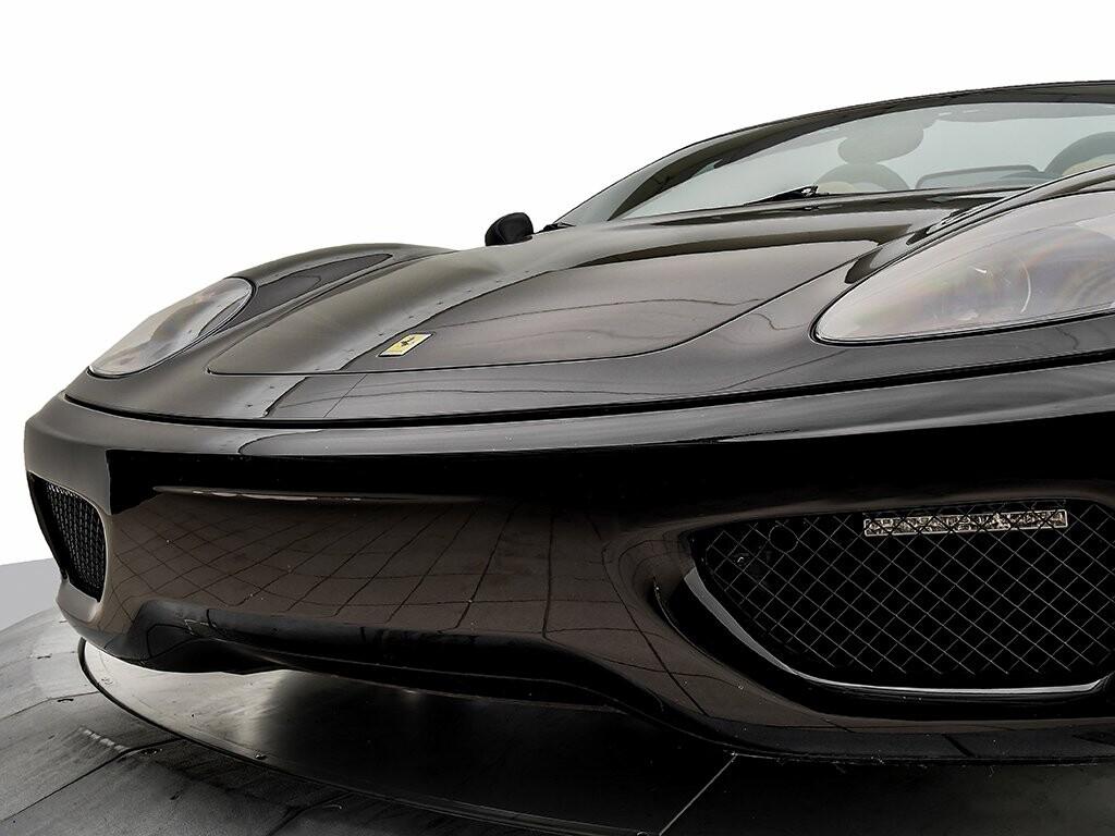2004 Ferrari 360 Spider image _61628fa869ee14.68942926.jpg