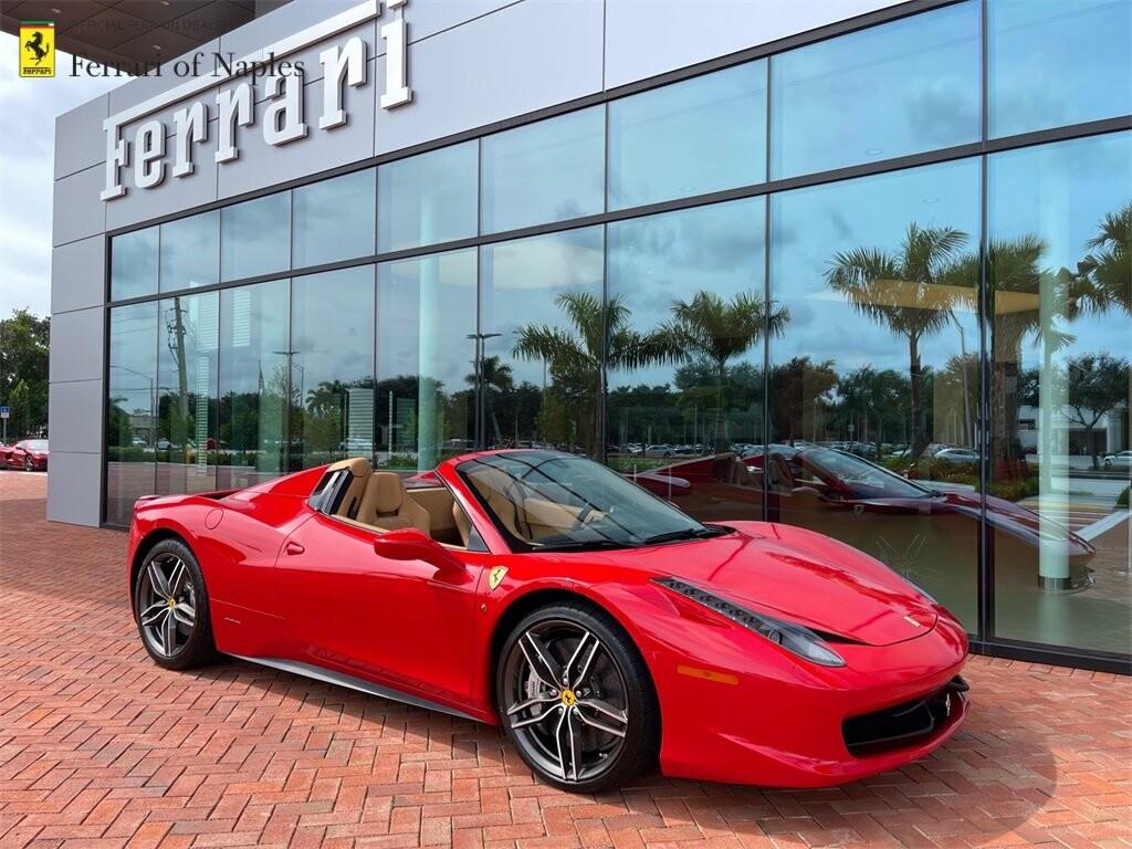 2013 Ferrari  458 Italia image _61628faebeba16.61590388.jpg