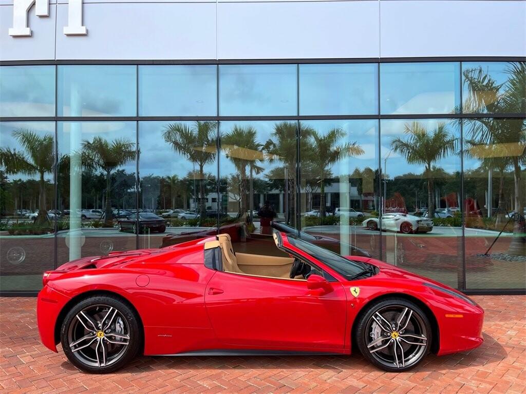 2013 Ferrari  458 Italia image _61628faf61ac46.85611699.jpg