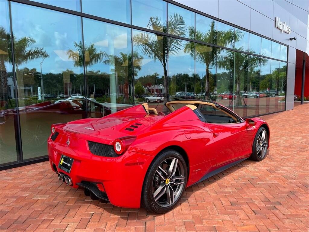 2013 Ferrari  458 Italia image _61628fb00024c4.39273449.jpg