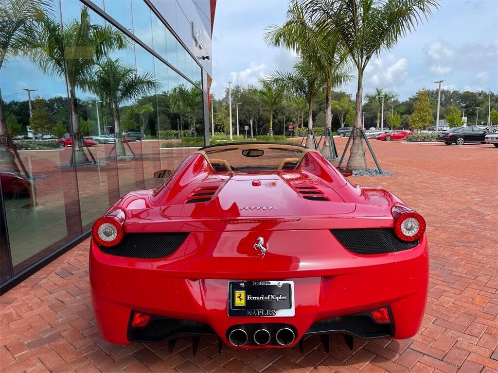 2013 Ferrari  458 Italia image _61628fb086bf66.61279423.jpg