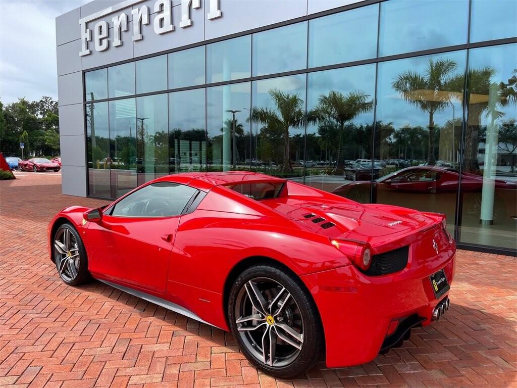 2013 Ferrari  458 Italia image _61628fb2488d10.48583877.jpg