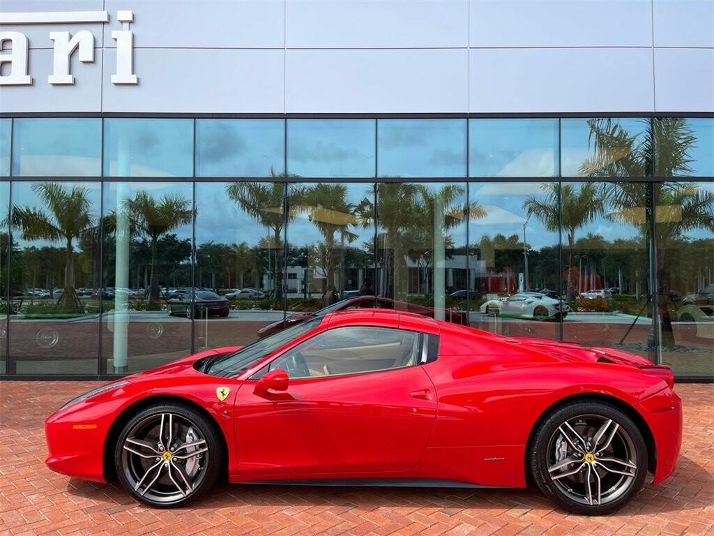 2013 Ferrari  458 Italia image _61628fb2ec09d6.05470109.jpg