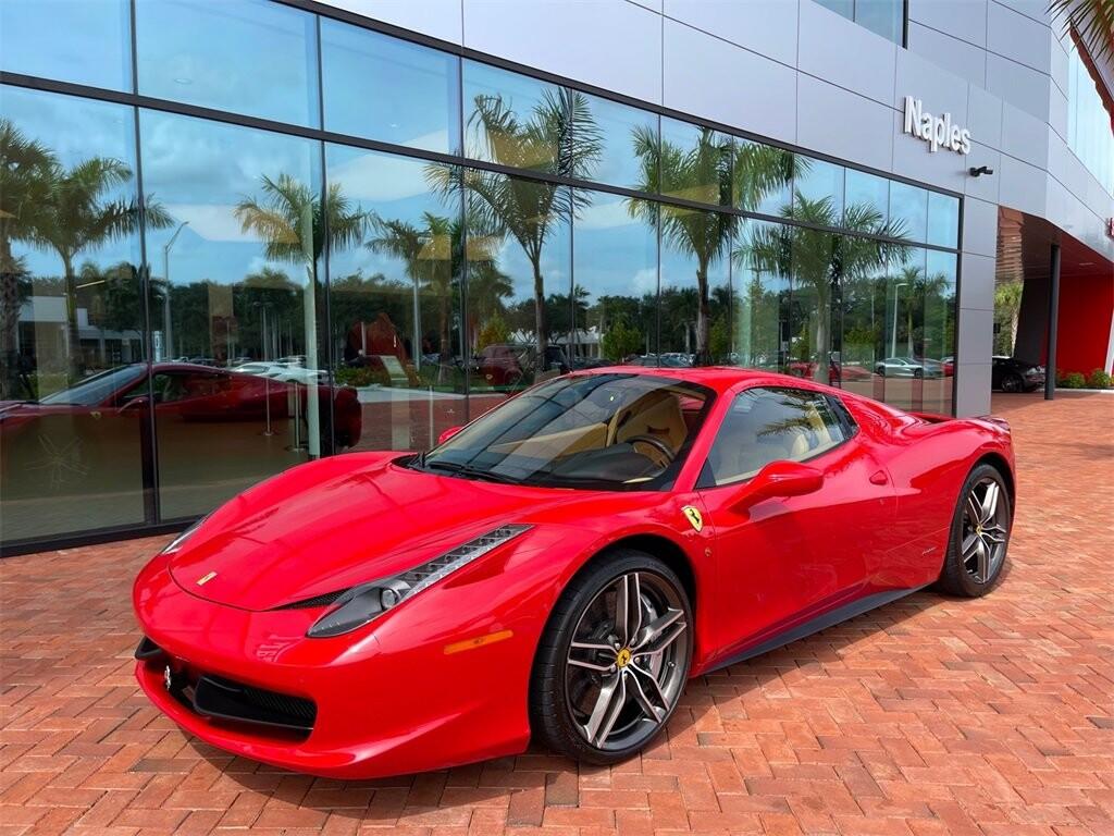 2013 Ferrari  458 Italia image _61628fb3702884.11891315.jpg