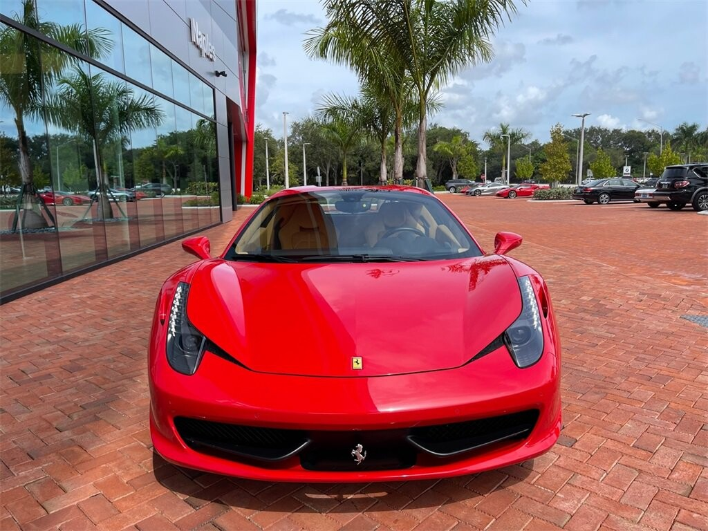2013 Ferrari  458 Italia image _61628fb40897c7.39287909.jpg