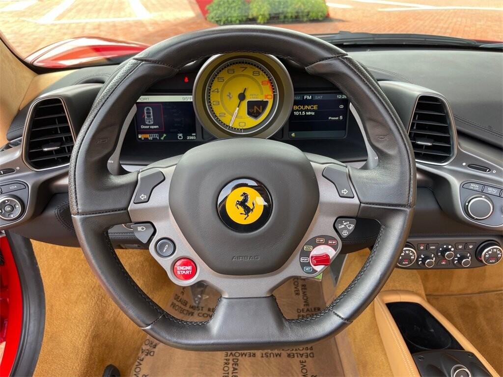2013 Ferrari  458 Italia image _61628fb4c58ad3.27031899.jpg