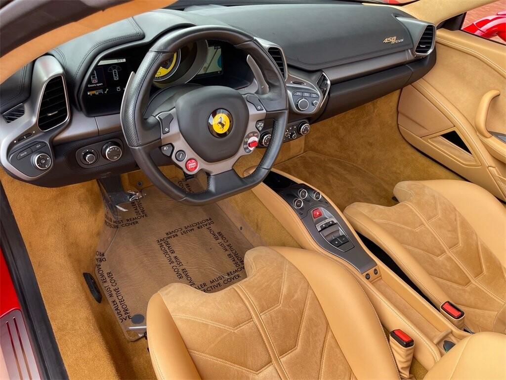 2013 Ferrari  458 Italia image _61628fbca11867.34246104.jpg