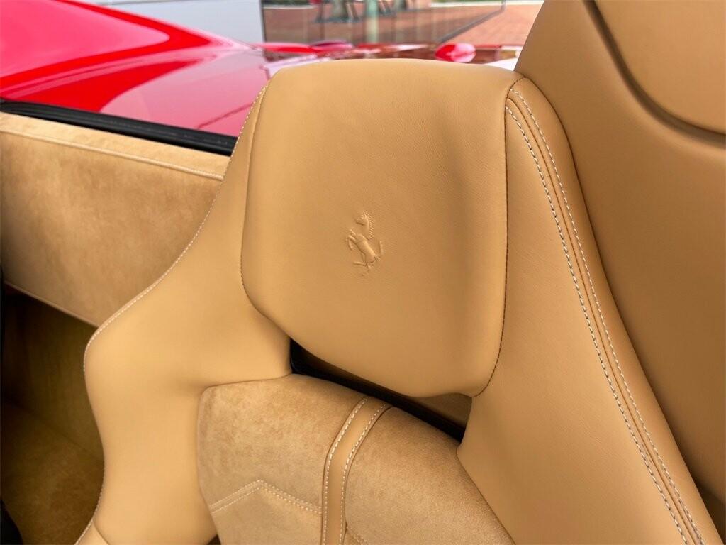 2013 Ferrari  458 Italia image _61628fbdae7708.74258514.jpg