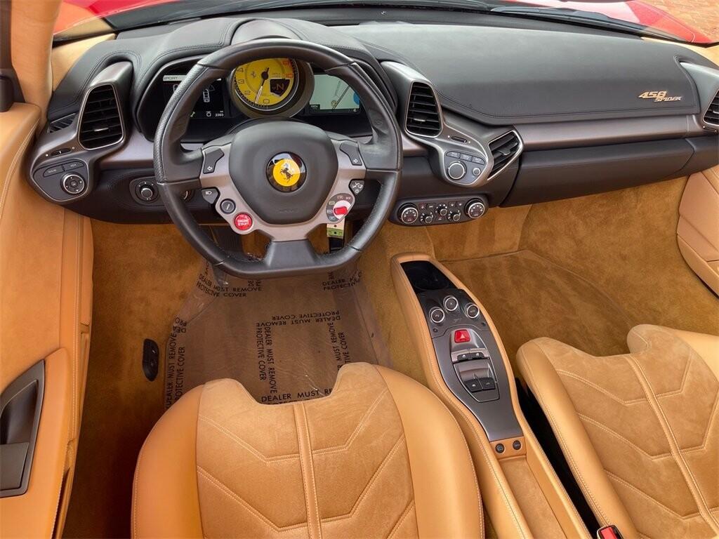 2013 Ferrari  458 Italia image _61628fbe33c5a6.93640753.jpg