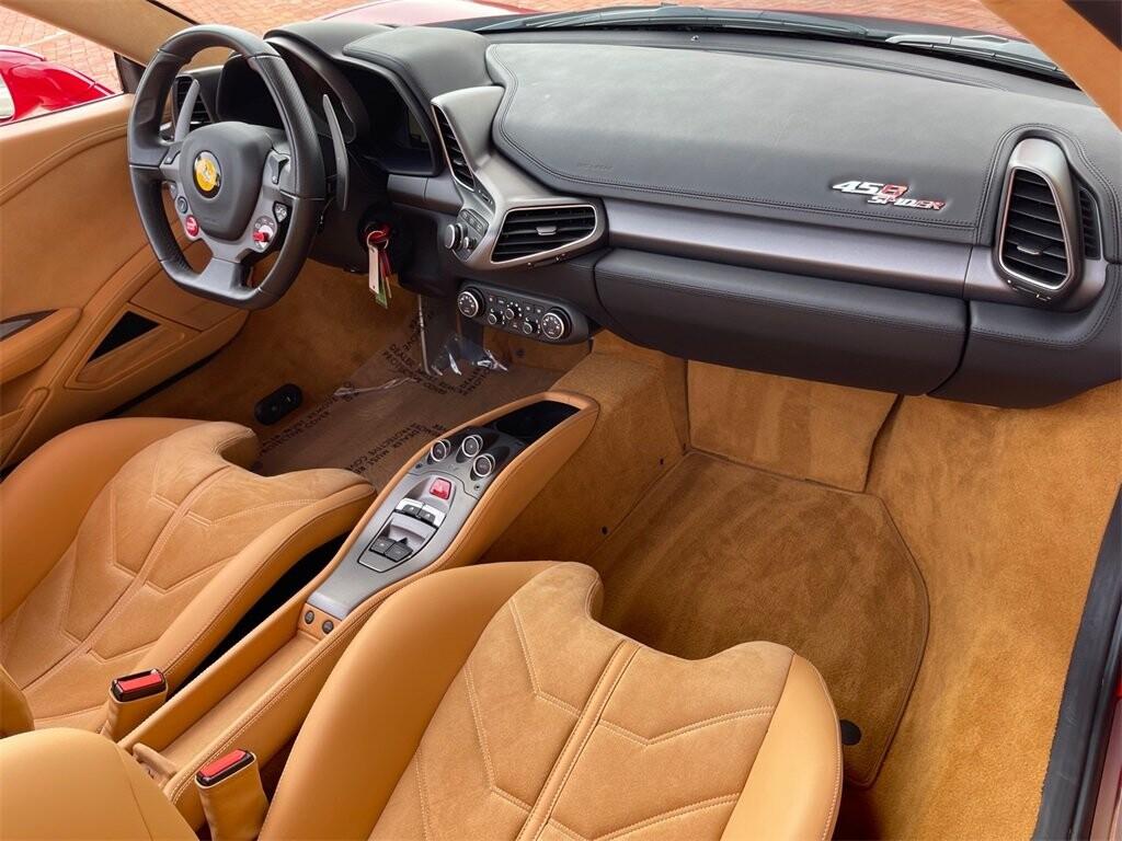 2013 Ferrari  458 Italia image _61628fc0a35a89.58923535.jpg
