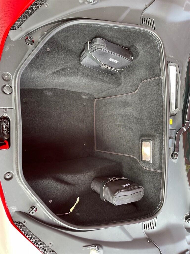 2013 Ferrari  458 Italia image _61628fc1ac0d01.03116899.jpg
