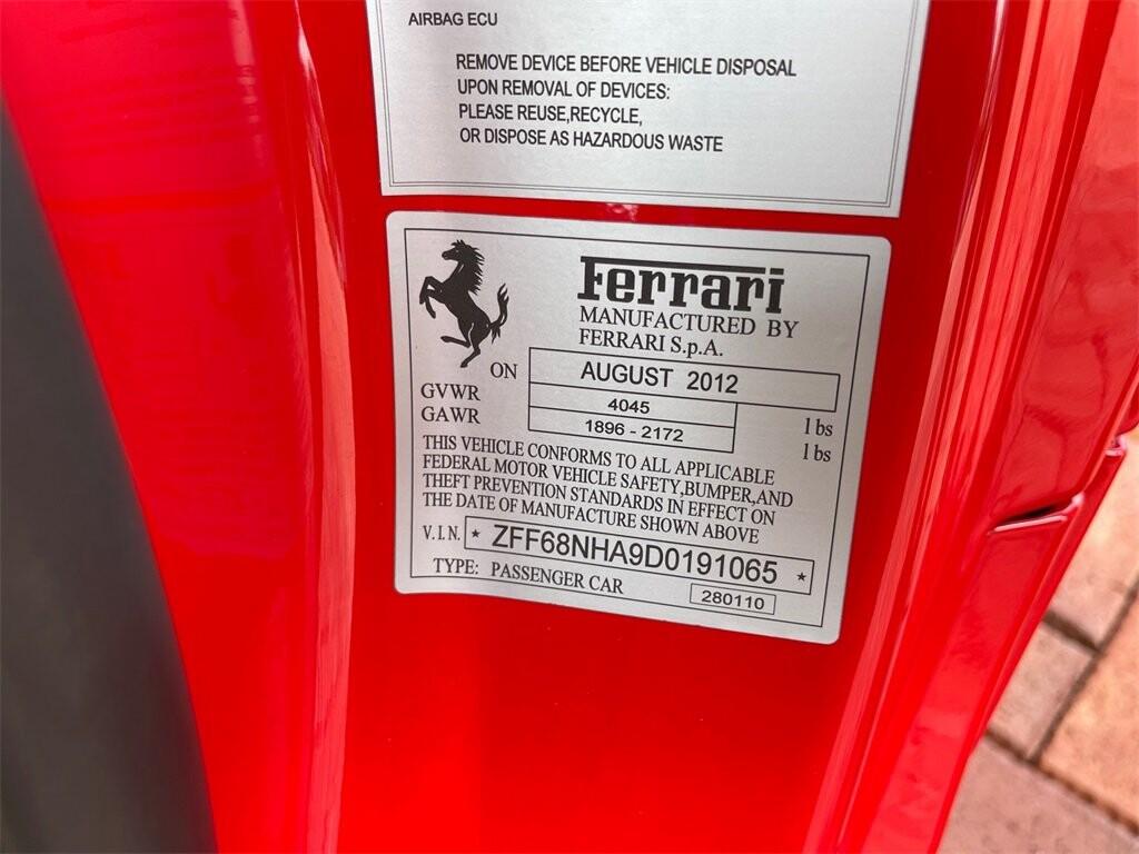 2013 Ferrari  458 Italia image _61628fc3105f71.33570438.jpg