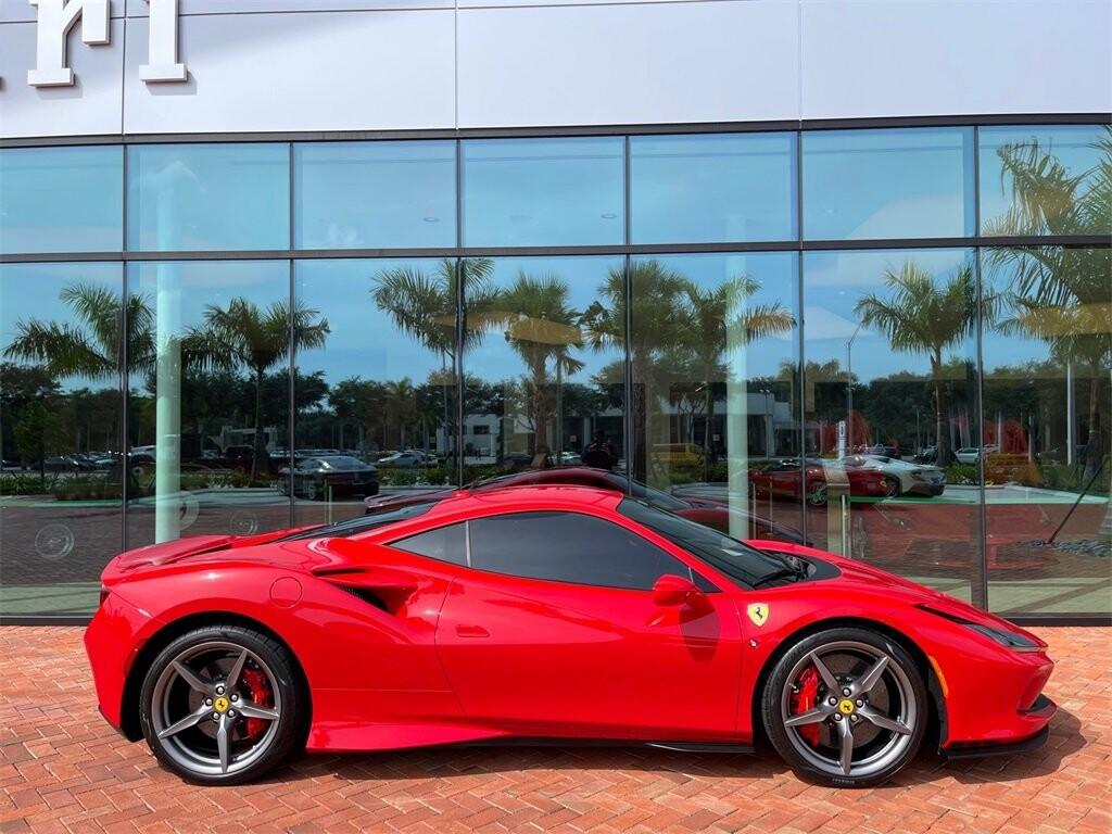 2021 Ferrari F8 Tributo image _61628fc5bb9bd7.29931132.jpg