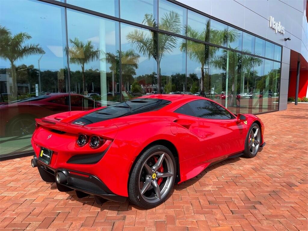 2021 Ferrari F8 Tributo image _61628fc71c32a0.14488086.jpg