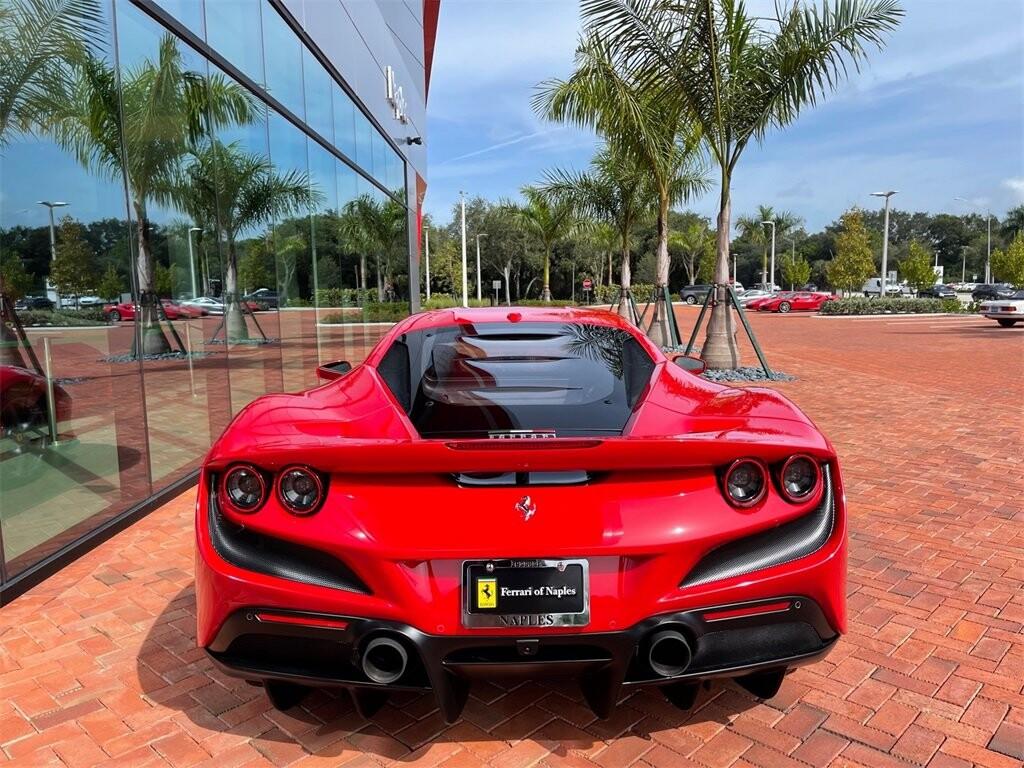 2021 Ferrari F8 Tributo image _61628fc85691a6.97890394.jpg