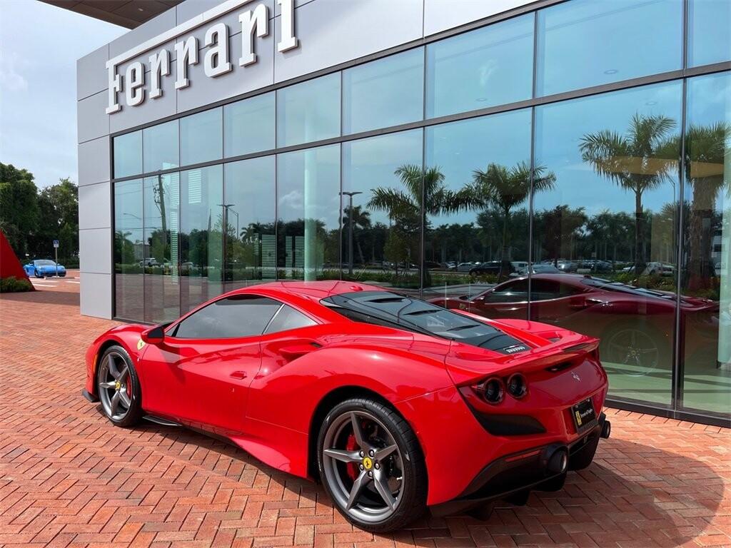 2021 Ferrari F8 Tributo image _61628fc8ee5965.79029066.jpg