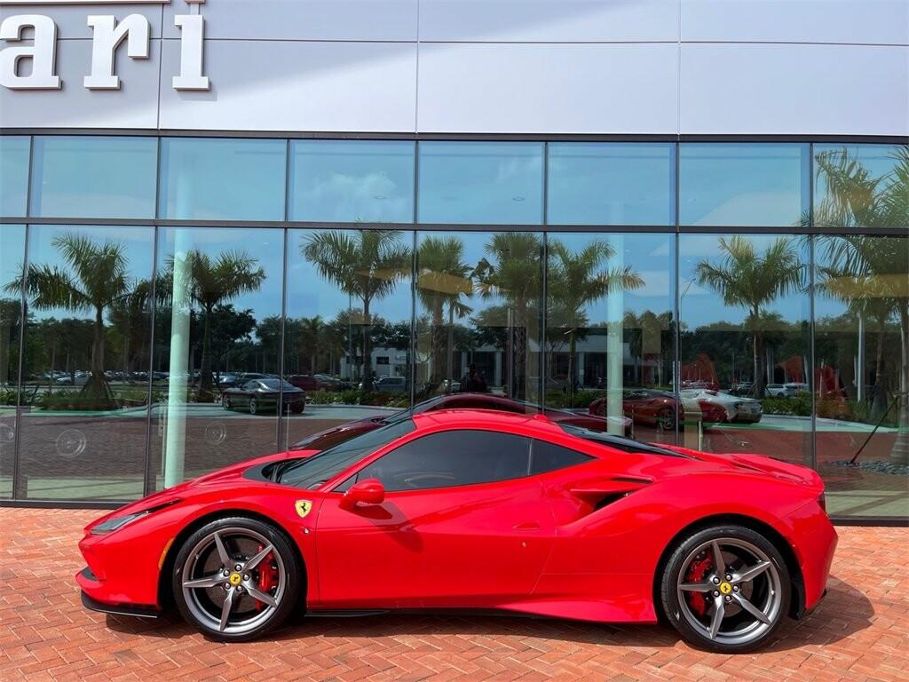 2021 Ferrari F8 Tributo image _61628fc97f4a32.00553882.jpg
