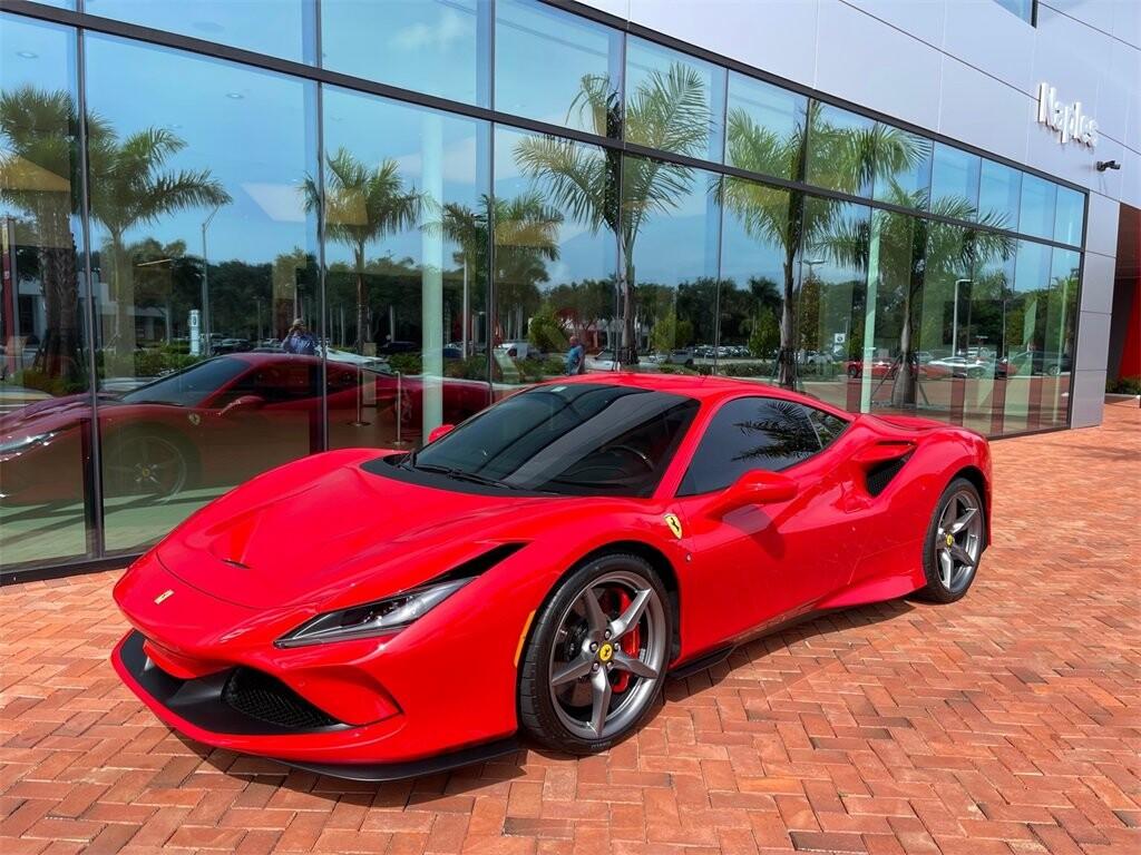2021 Ferrari F8 Tributo image _61628fca24b2b9.17461696.jpg