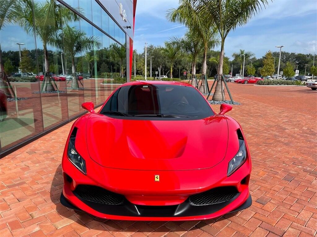 2021 Ferrari F8 Tributo image _61628fcaa60dd3.51368564.jpg